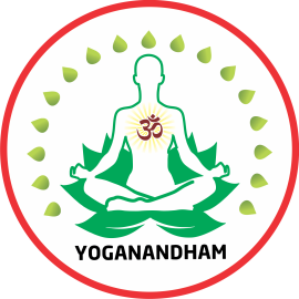 A school of Yoga Learning
